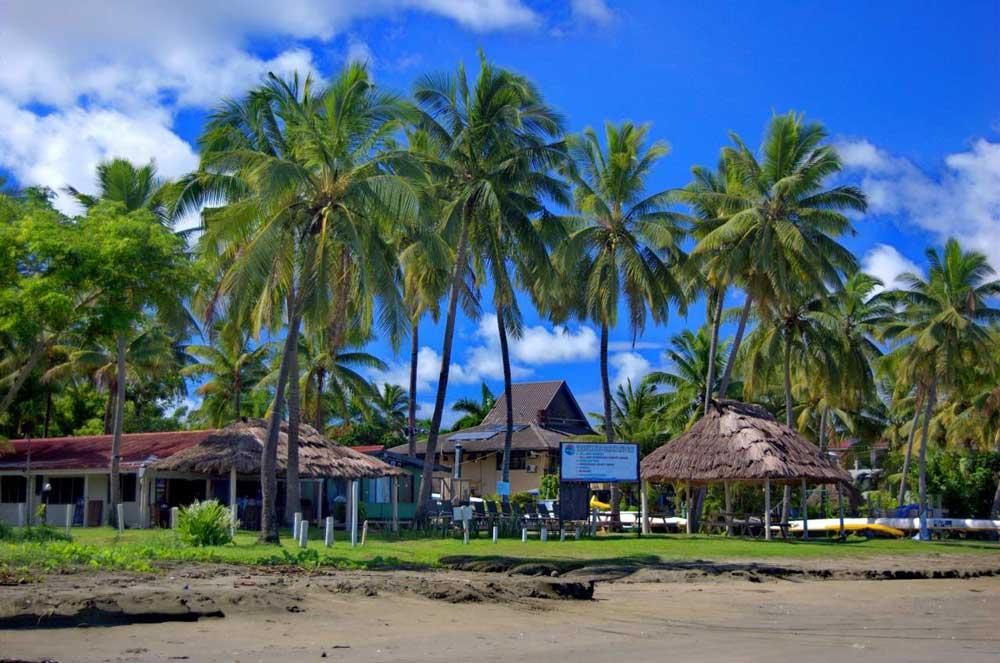 best-resorts-in-nadi