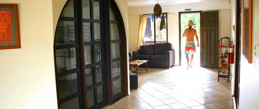 -adult-accommodation-in-nadi
