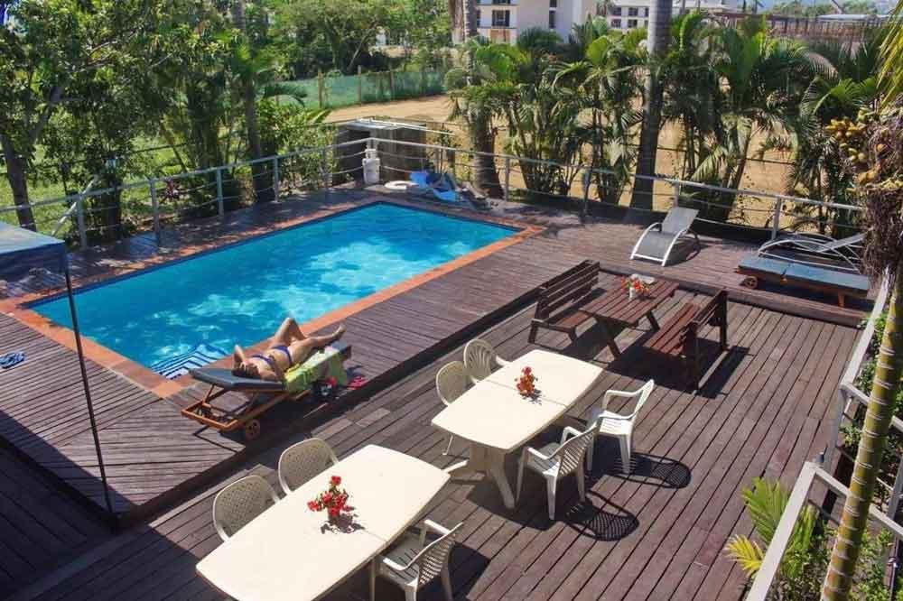 cheap-accommodation-in-nadi-fiji