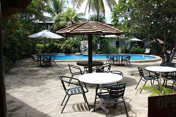 -cheap-accommodation-in-Nadi