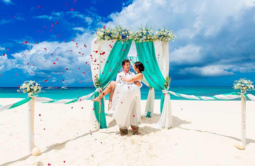 -wedding-venues-on-denarau-fiji
