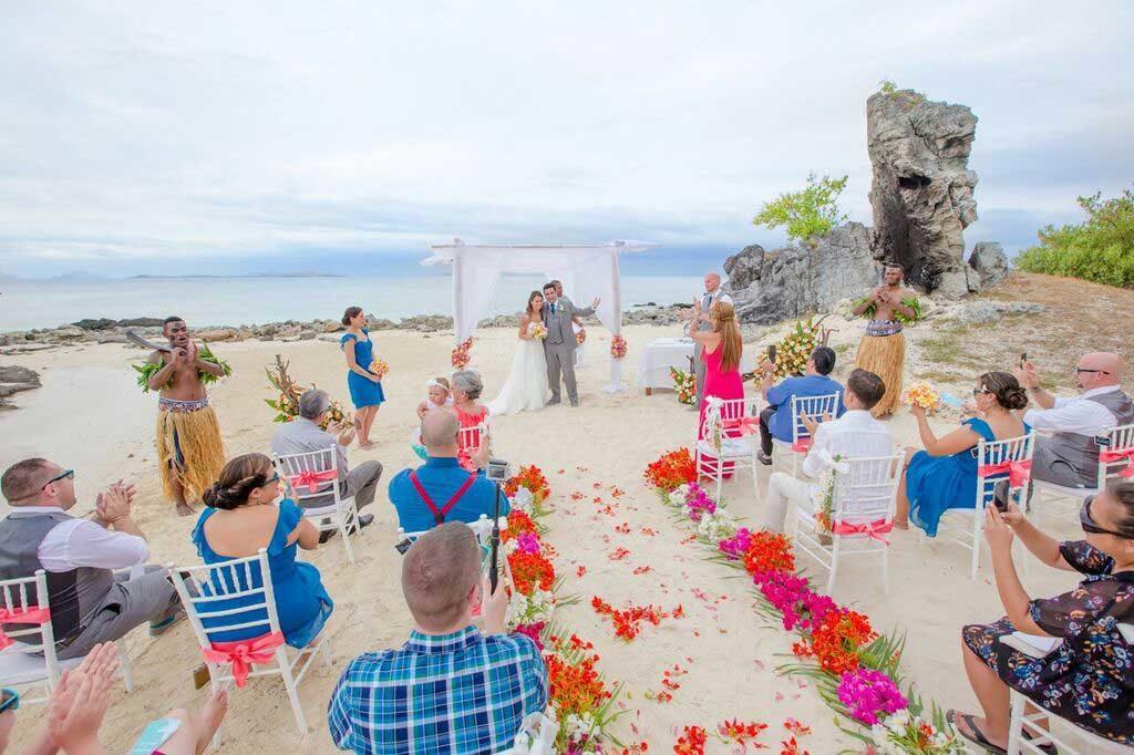 wedding-venues-fiji-mamanuca-islands
