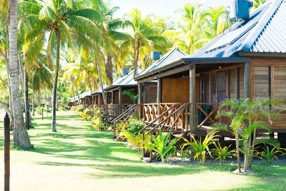 accommodation-food-nadi
