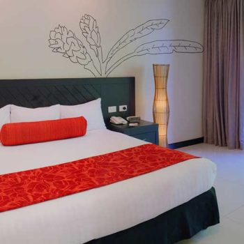 10 Best Accommodation in Nadi for Adults