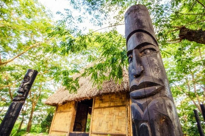 cheap things to do in nadi