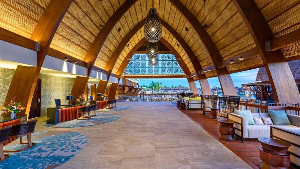 luxury-resorts-in-nadi