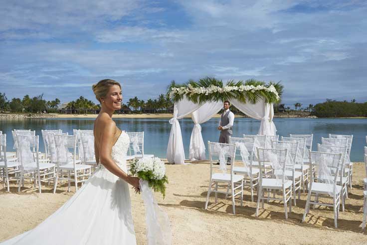 wedding-resort-nadi