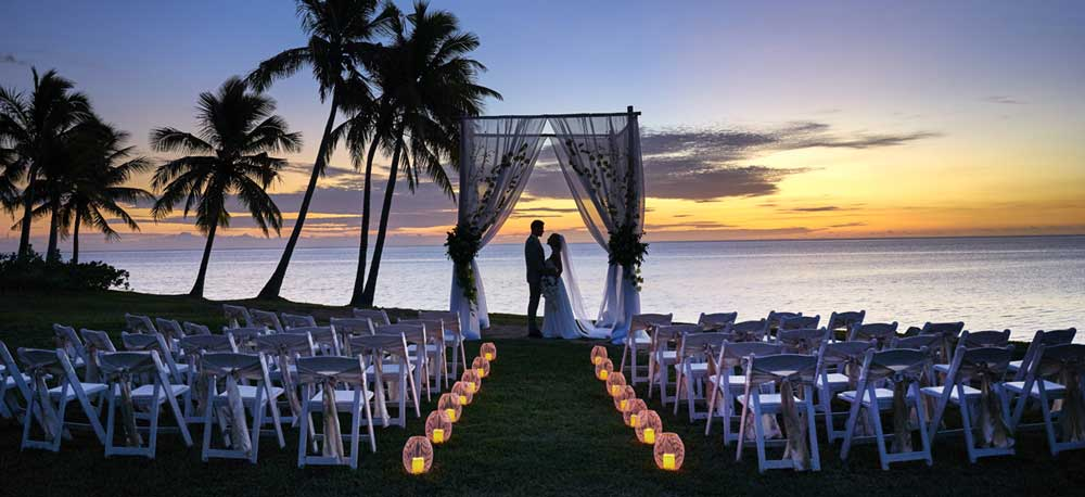 -nadi-wedding-venues