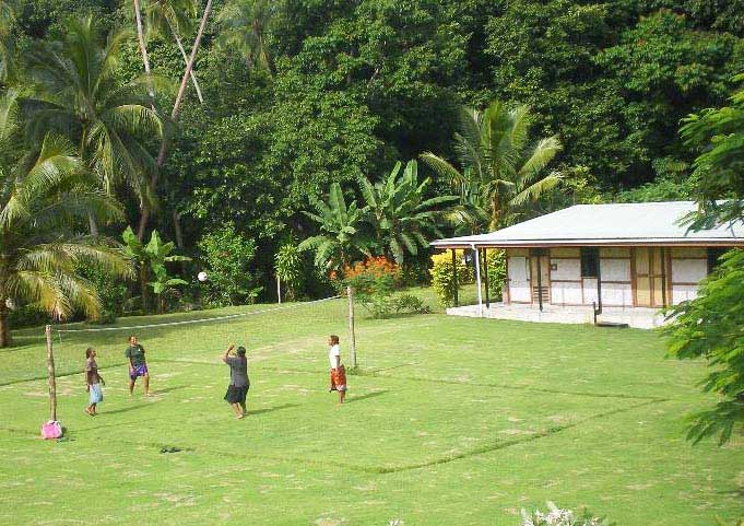 Fiji-pacific-harbour-family-accommodation-