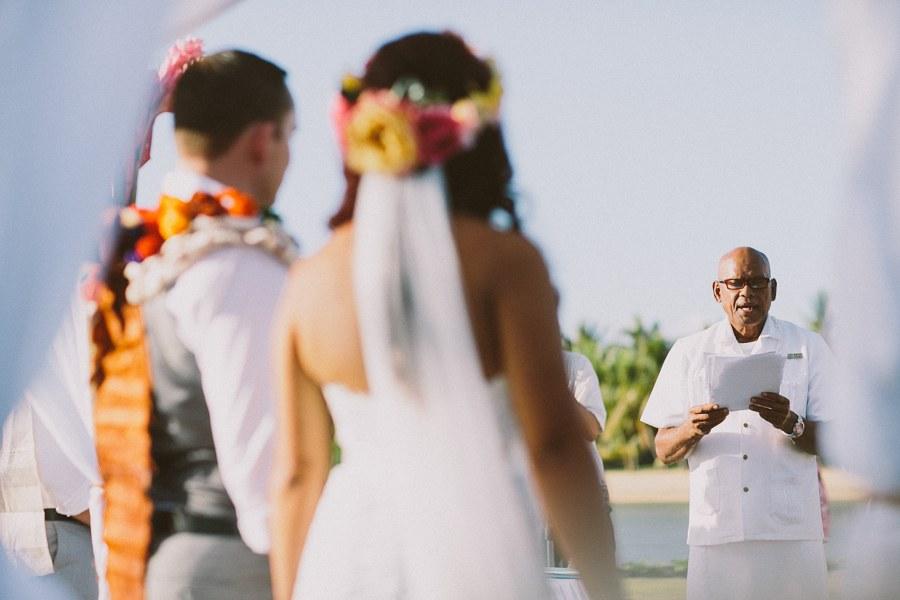 wedding accommodation nadi