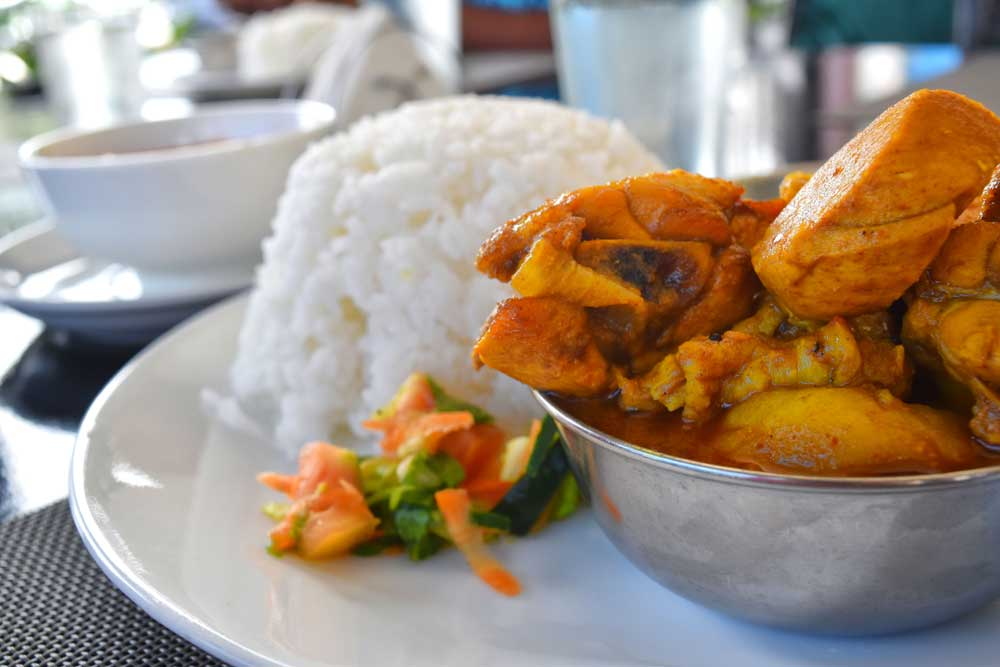 Food-things-to-do-in-nadi