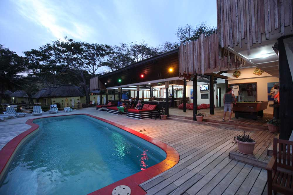 -wedding-resorts-in-the-mamanuca-islands