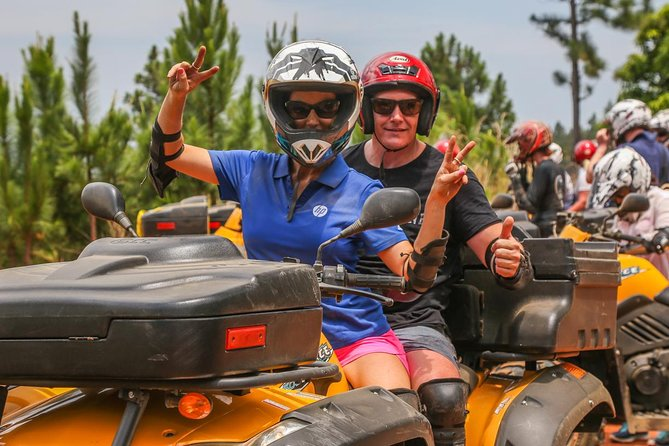 adult-only activities in nadi
