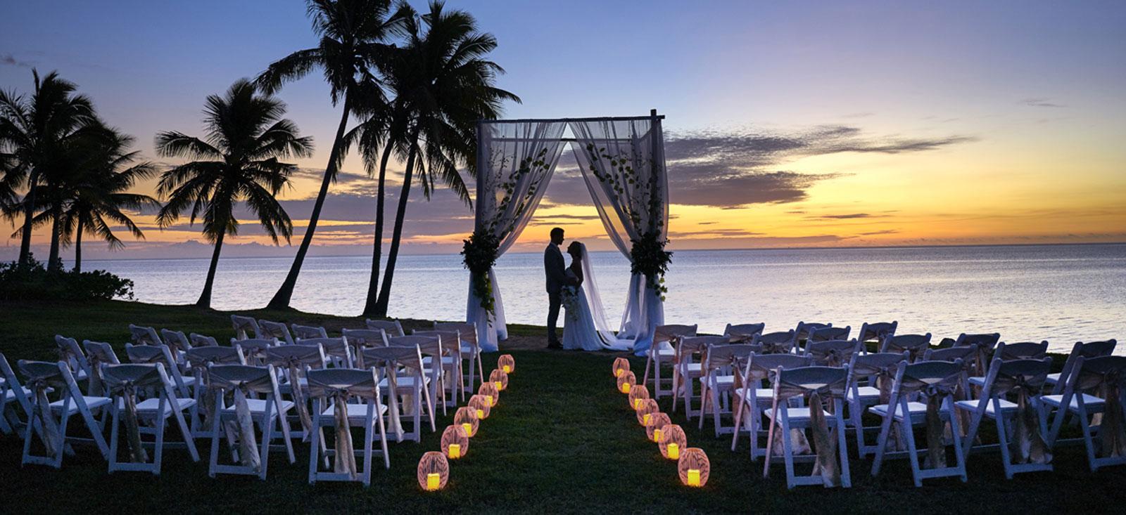 nadi-wedding-venues