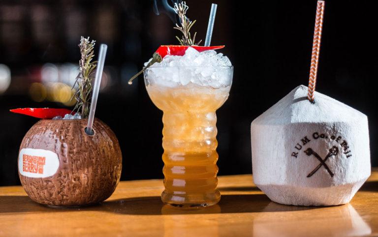 Fiji-drinks