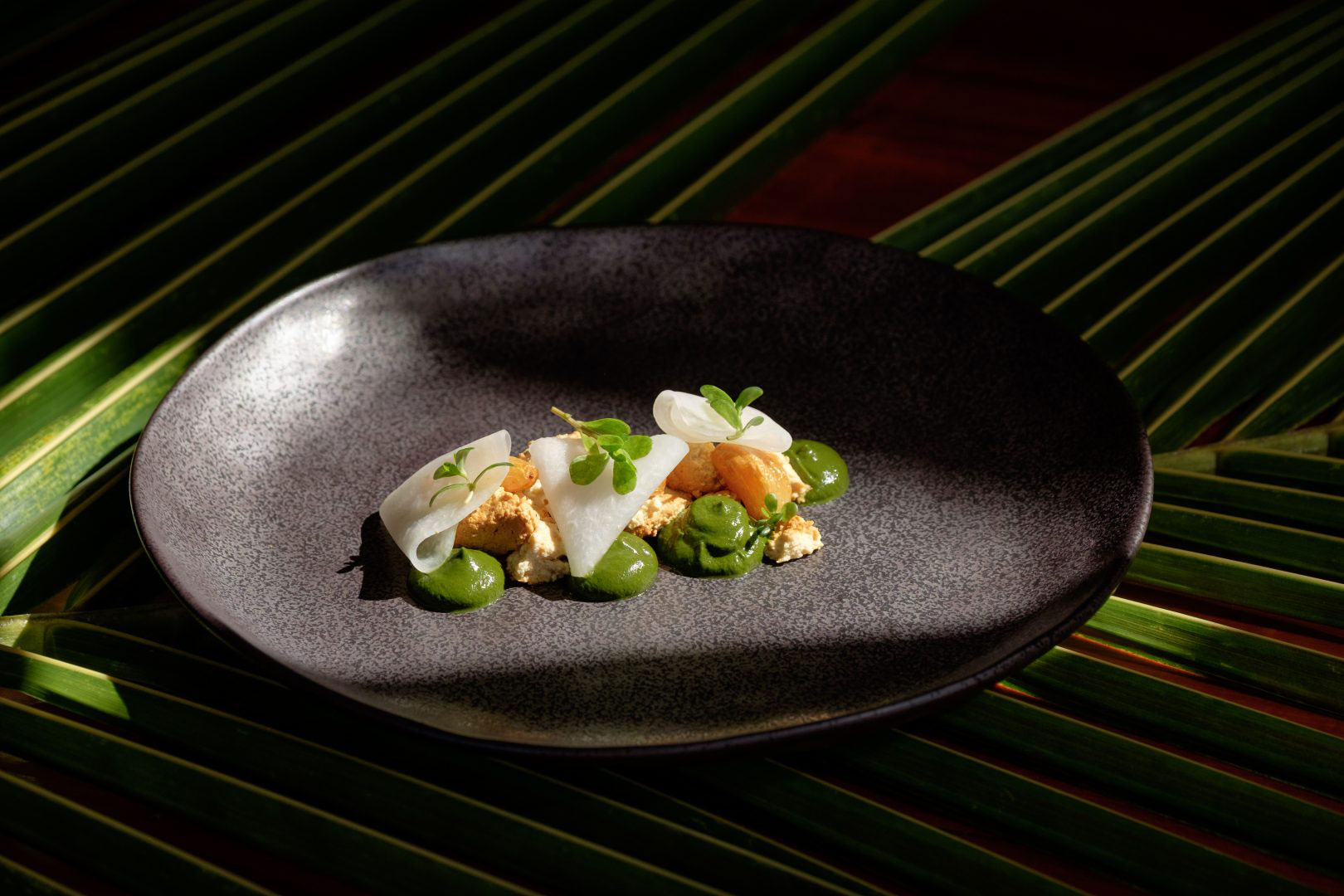 vegetarian-restaurants-in-the-mamanuca-islands-fiji