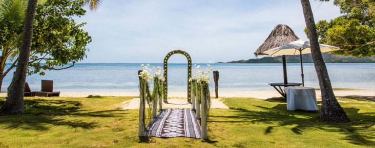 wedding-packages-fiji-mamanuca-group