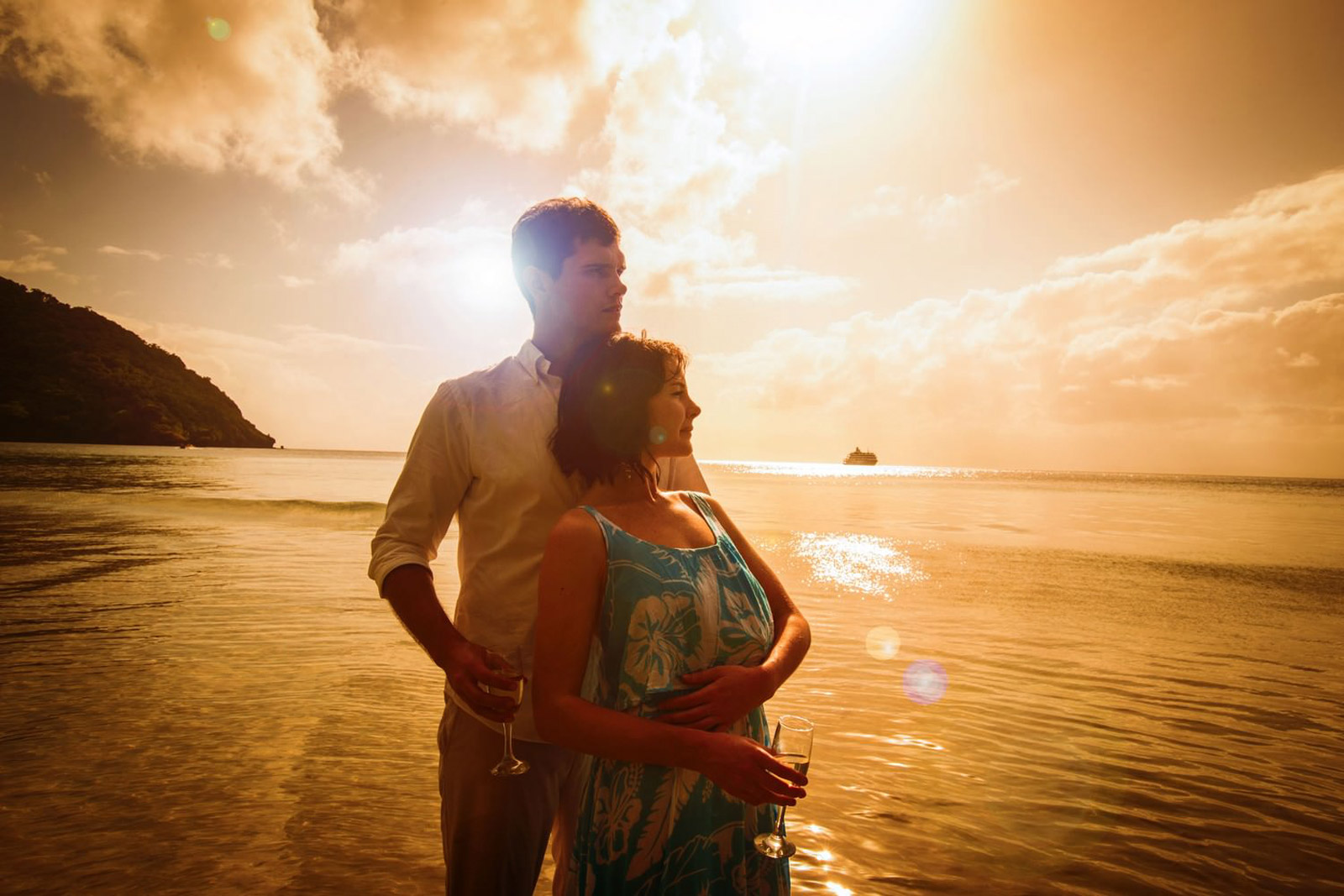 romantic-activities-for-couples-mamanuca-islands-fiji