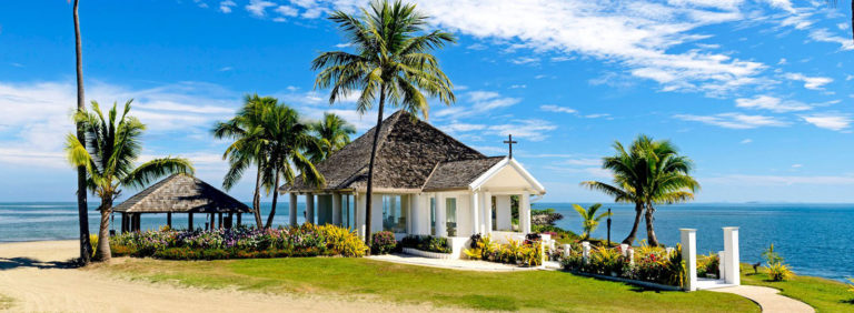 wedding-resorts-on-denarau-island-Fiji