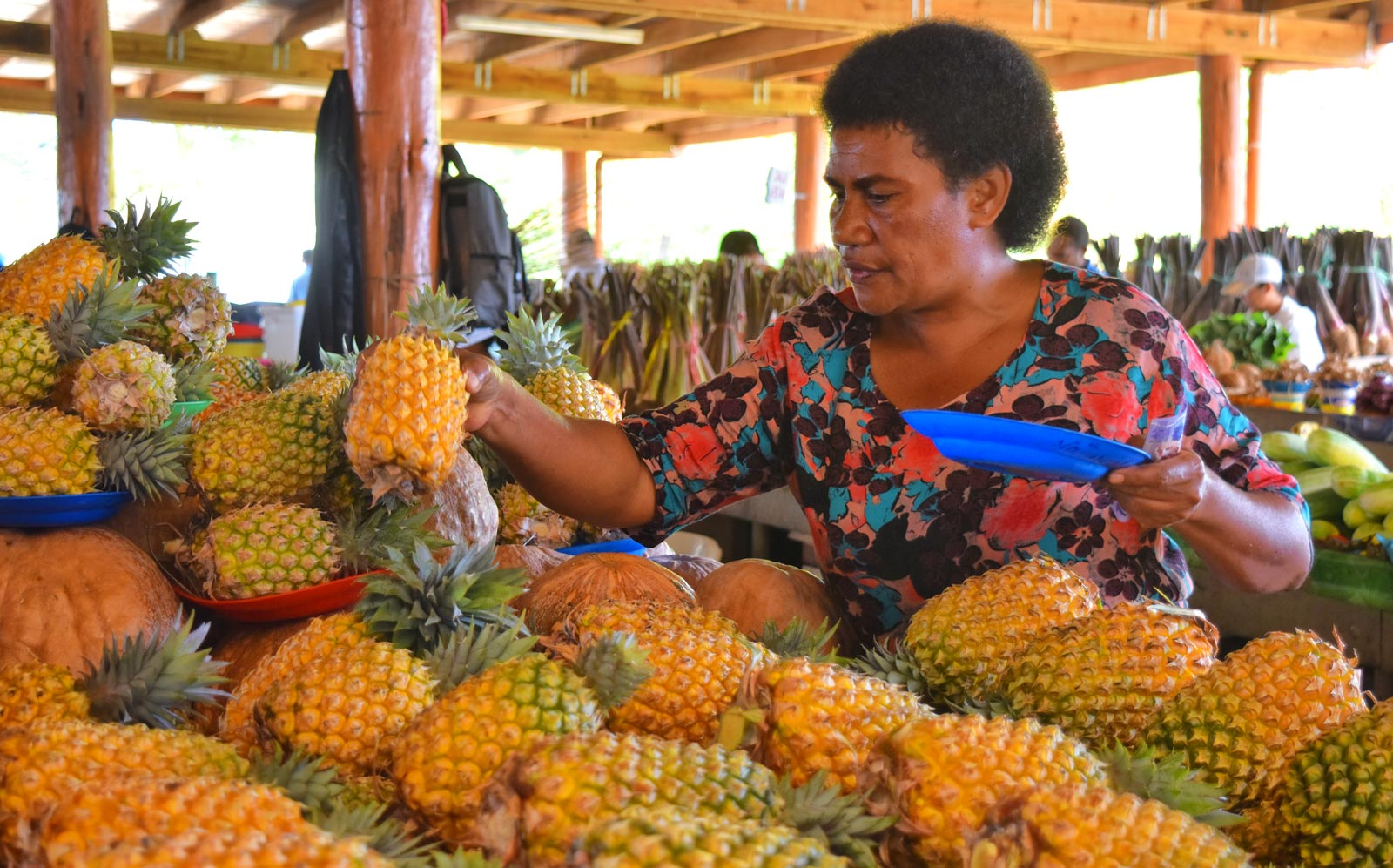 The Foodie Guide to Suva