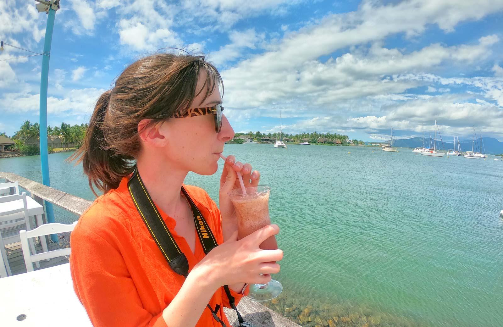 foodie-guide-to-denarau-island