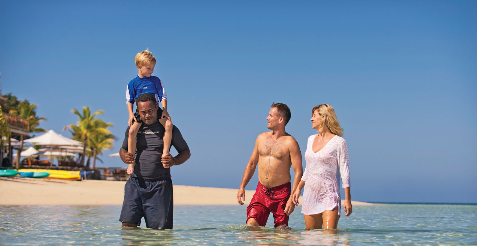 -guide-tot-he-mamanuca-islands-for-families-