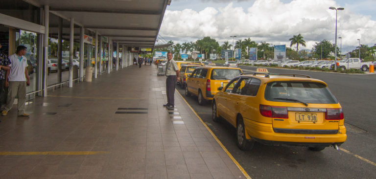 taxi-prices-nadi-airport-