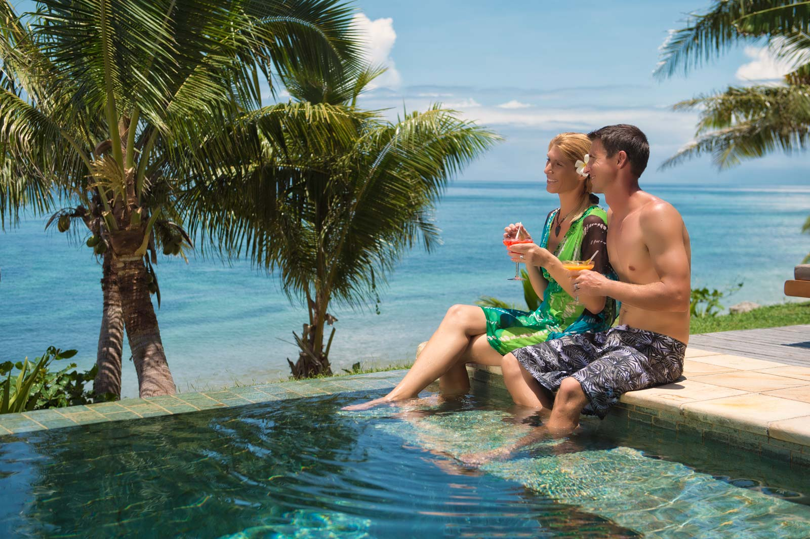 things-to-do-in-nadi-for-couples