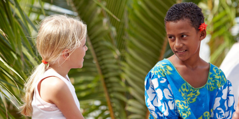 things-to-do-in-nadi-for-kids