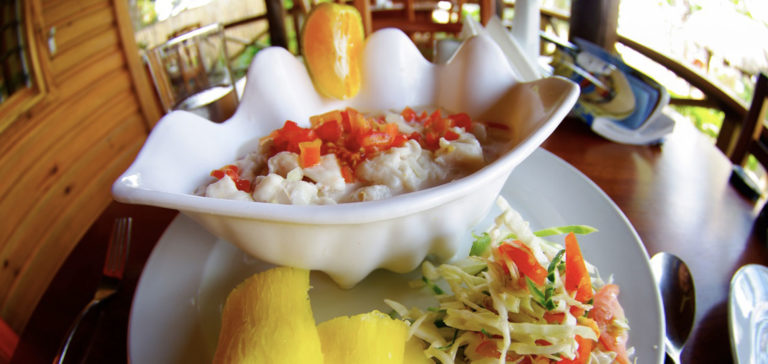 things-to-do-in-suva-for-foodies