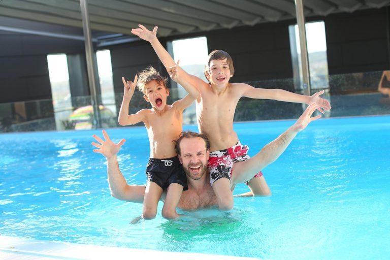 things-to-do-with-kids-in-denarau
