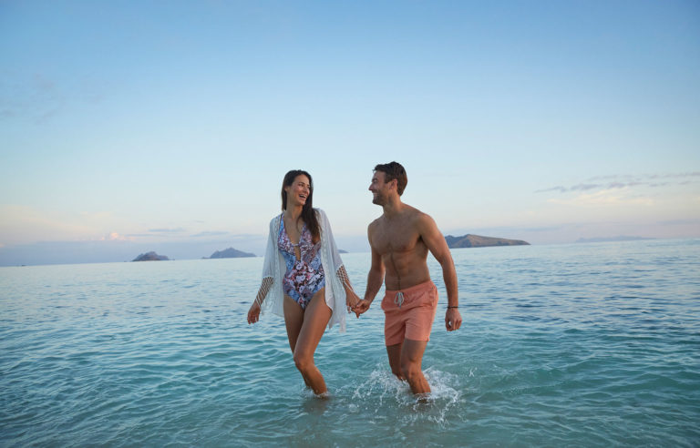 wedding-&-honeymoon-guide-to-the-mamanuca-islands-fiji