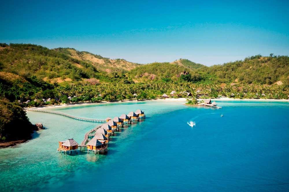 adult-only-accommodation-mamanuca-islands-fiji