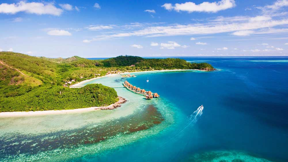 -marriage-proposal-mamanuca-islands-fiji