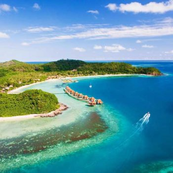10 Best Resorts in the Mamanuca Islands