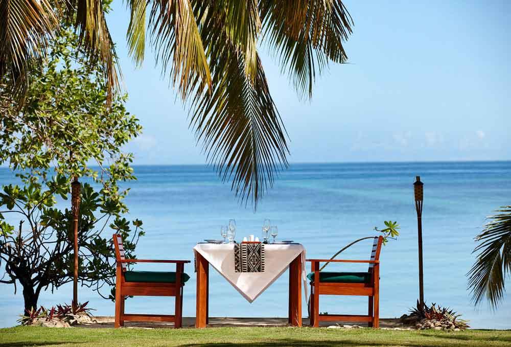 foodie-accommodation-fiji-mamanuca-islands