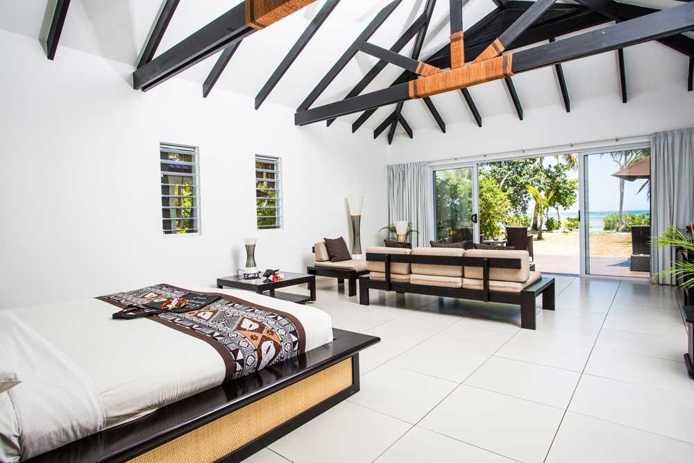 -wedding-and-honeymoon-resorts-mamanuca-islands-fiji