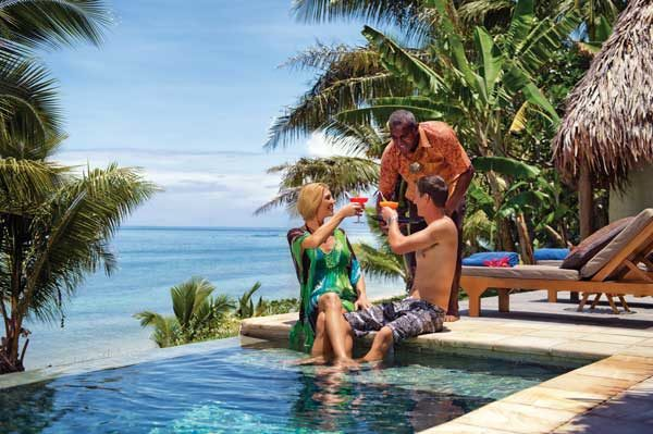 Luxury-holiday-nadi-