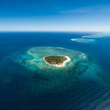 10 Luxury Activities in Denarau