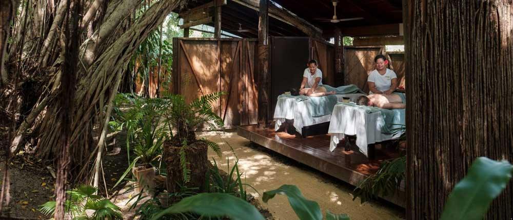 fiji-spa resorts-mamanucas