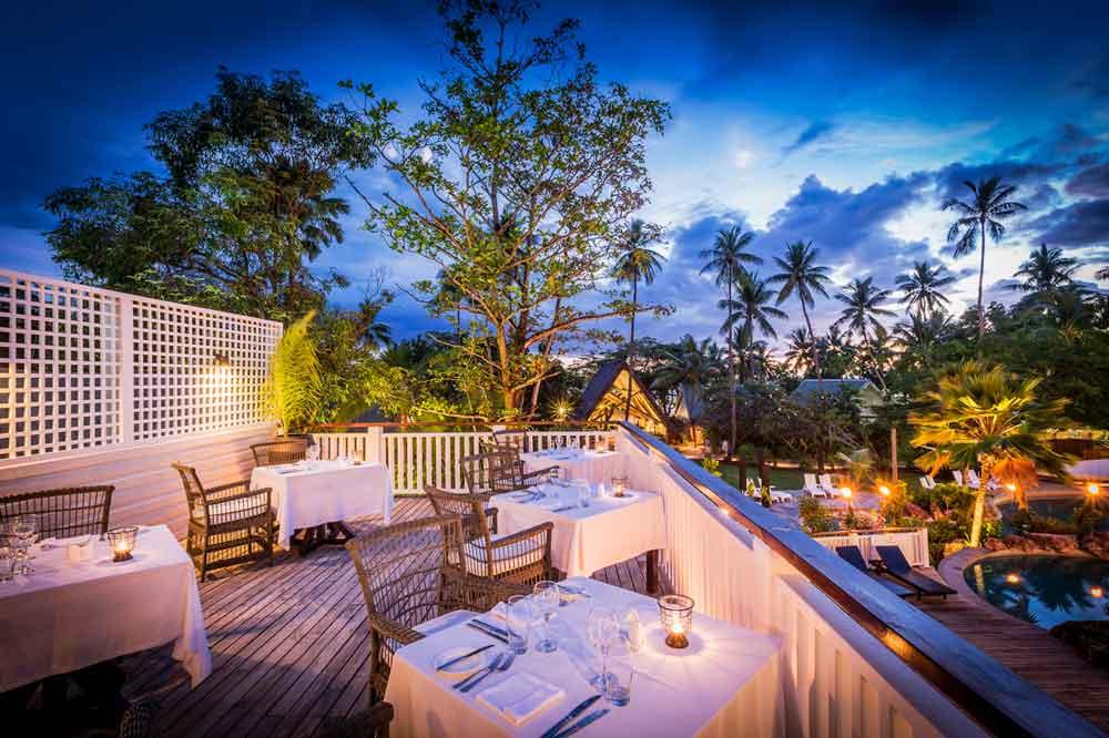 foodie-resorts-in-the-mamanuca-islands