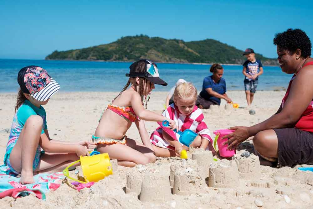 kids-clubs-on-the-mamanuca-islands