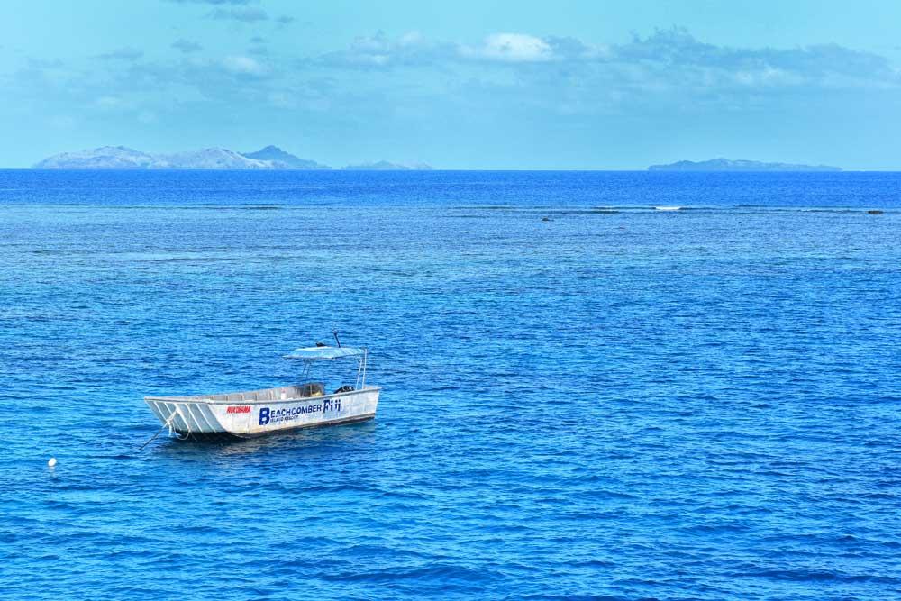 Mamanuca-islands-on-a-budget-fiji