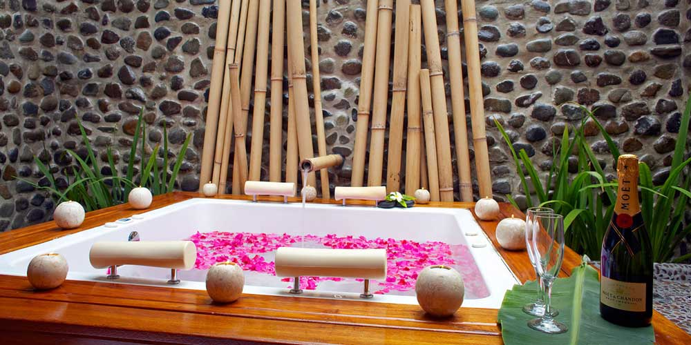 spa holidays-in-the-mamanucas-fiji