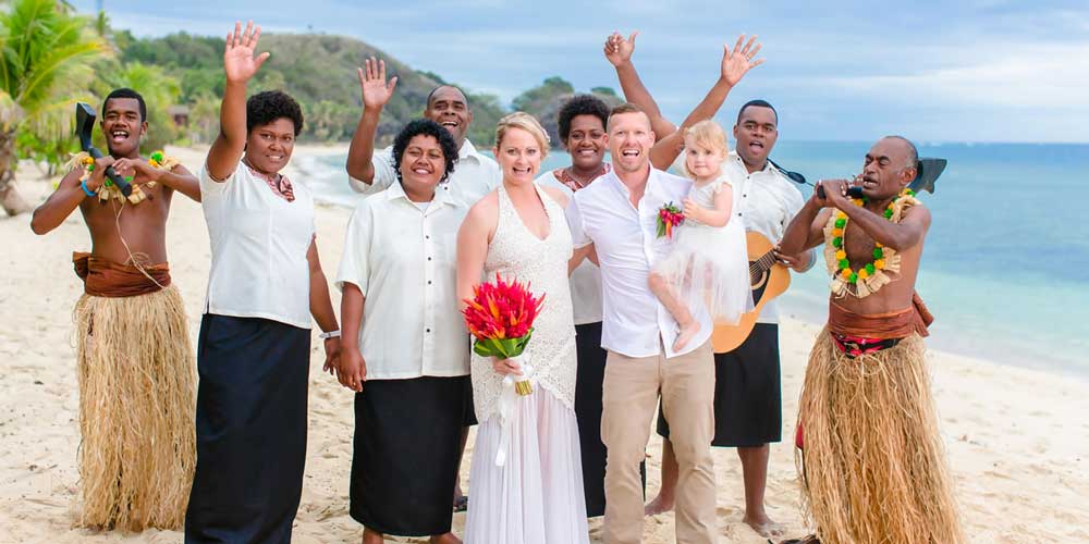 wedding-packages-in-the-mamanuca-islands