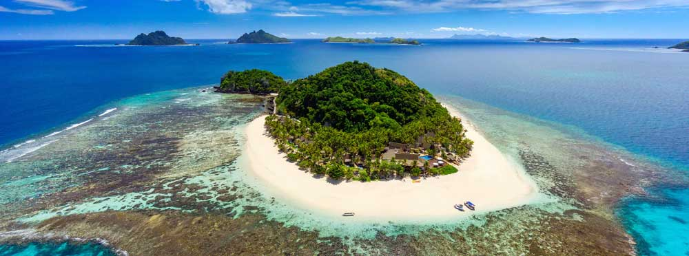 adult-only-resorts-in-the-mamanuca-islands