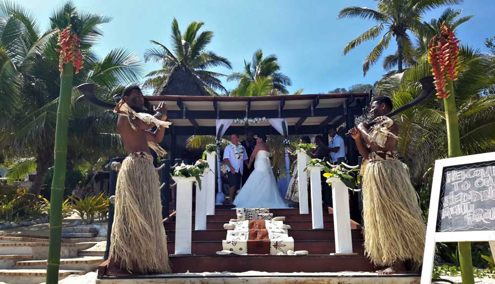 -wedding-packages-fiji-mamanucca