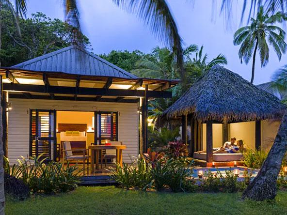 -wedding-honeymoon-mamanuca-islands-fiji
