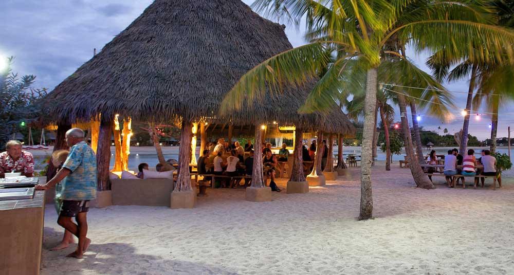 -foodie-resorts-in-the-mamanuca-islands