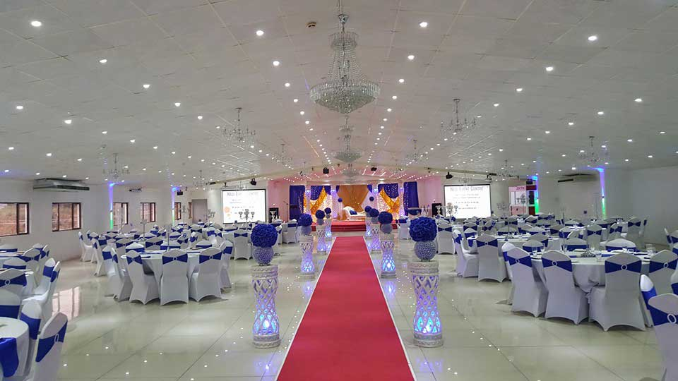 -wedding-venue-in-nadi